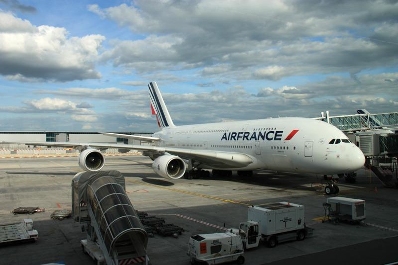 15/05/11 - A380