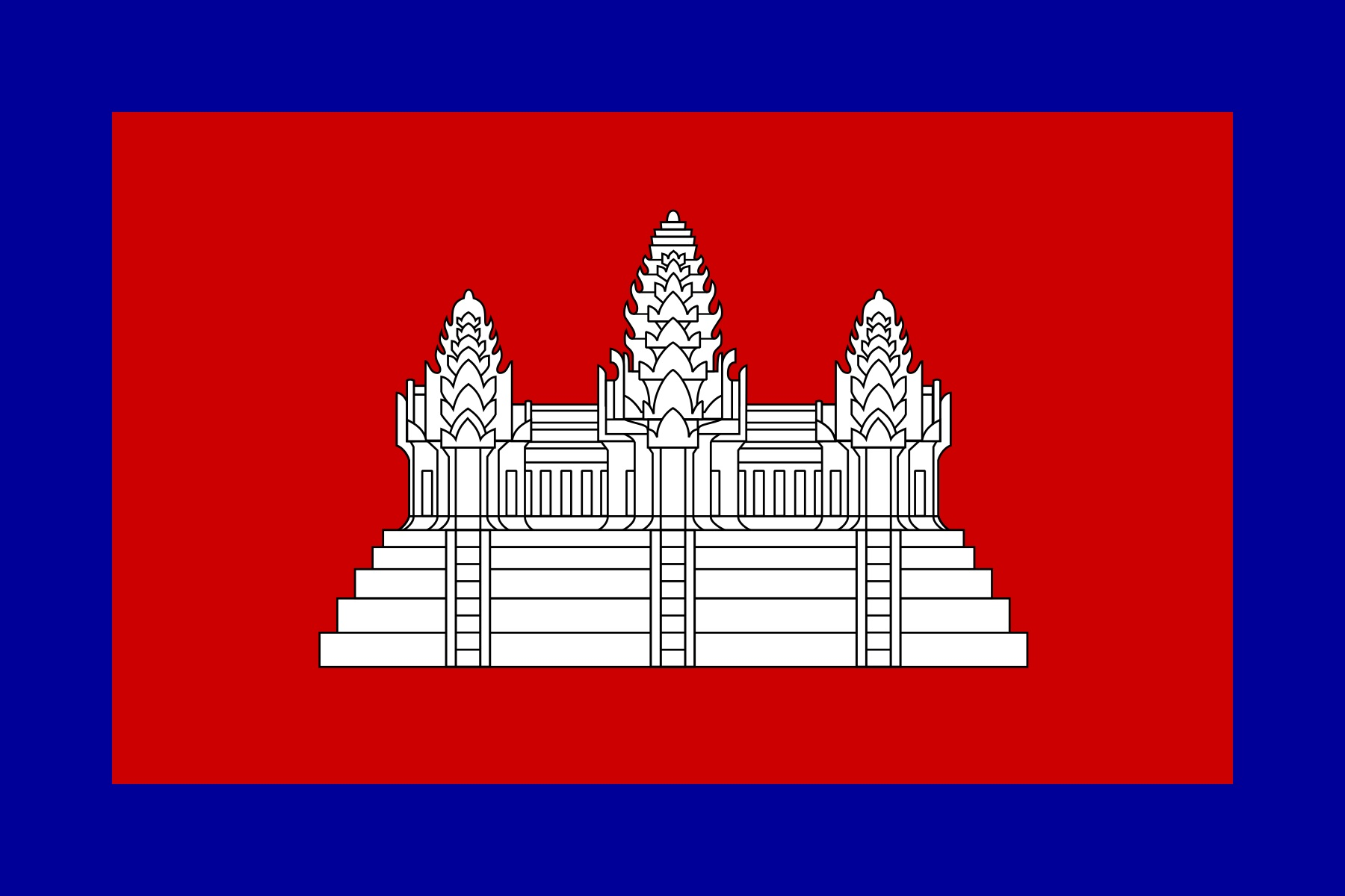 Flag_of_Cambodia_under_French_protection_svg