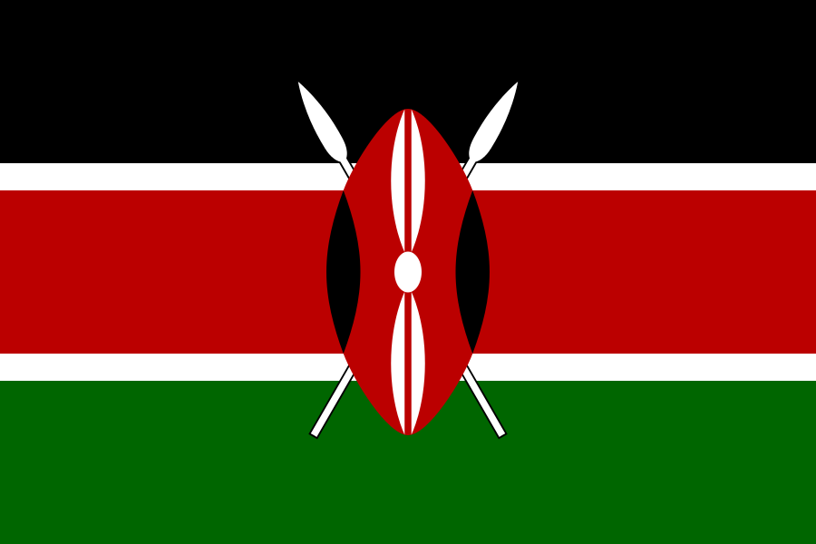 Flag_of_Kenya_svg