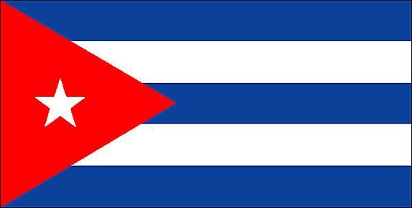 1009654-Drapeau_de_Cuba