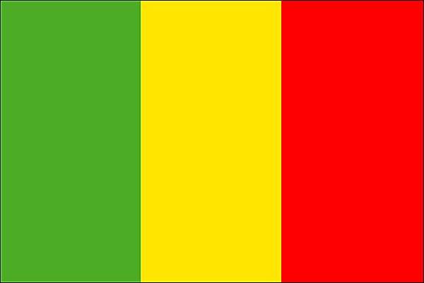 1009542-Drapeau_du_Mali